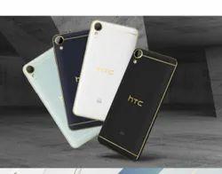 HTC Desire 10 Lifestyle Phone