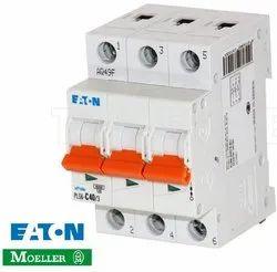 Eaton Moeller Switch Gears