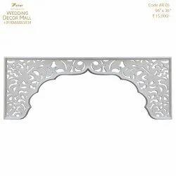 AR05 Fiberglass Arch