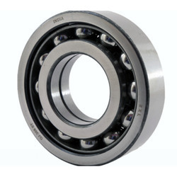 Industrial Bearing, Product Type :Ball, Nice