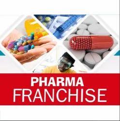 Pharma Franchise In Supaul, in Pan India, Investment Range: <1 Lakh