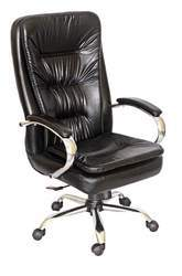 Corporate Chair C-21 HB