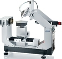 Drop Shape Analysis System DSA30