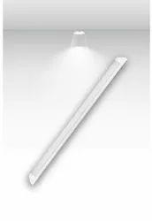 Aluminum Panasonic LED Batten Light, 16 W - 20 W