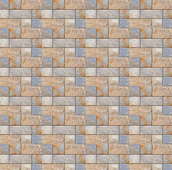 Kitco Ceramic, Morbi - Manufacturer of 3D Wall Tile and Bathroom ...