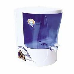 Aqua Amazon RO Cabinet
