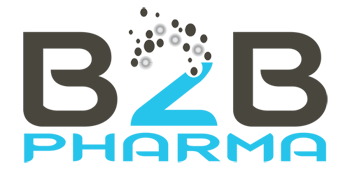 Allopathic PCD Pharma Franchise - PCD/Pharma Distributors for Whole