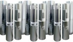 KREATIV CHEMICAL ENGRAVED CYLINDER, Usage: Printing Industry