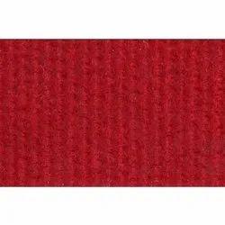 Non Woven Rib Carpet