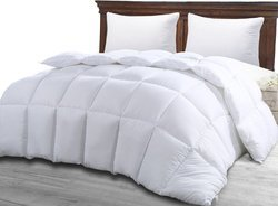 Gilson Hospital Bed Linen