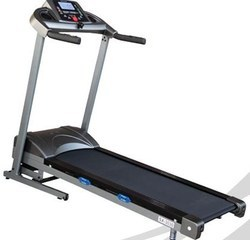 Cosco Motorized Treadmill SX 3030