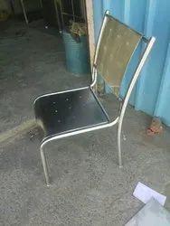 Jindal Steel Chair