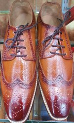 Desginer Shoes