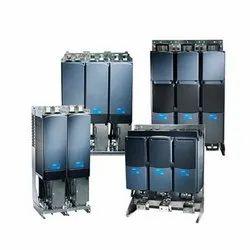 Danfoss VACON NXP Grid Converter