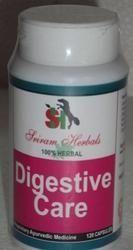 Digestive Care Capsules