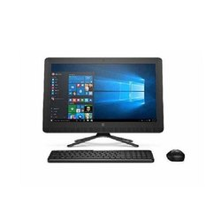 HP Desktop Computer in Midnapore - Latest Price, Dealers
