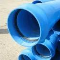 PVC Pipe Ring Fit Gaskets