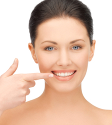 Root Canal Treatments Services