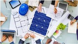 Solar Project Consultancy