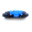 Operated Directional Control Valves