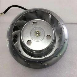 Spindle Fan Motor A90L-0001-0515/R