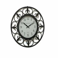 Antique Wall Clock in Mumbai Prachin Diwar Ghadi Dealers