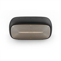 Edifier MP255 Portable Speaker