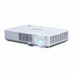 InFocus LED Projector