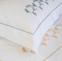 Percale Fabric