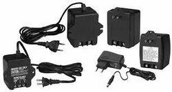 BOSCH  Power Supplies / Tranformers