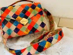 Designer Partywear Sling Bag