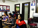 Typing Class For Girls