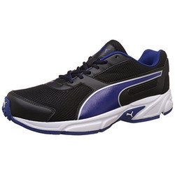 c549ee28db75 Puma Jamming Unisex Running Shoes - Bala Ji Shoes