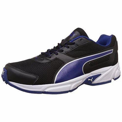 Puma Mens Sports Shoes at Rs 2400  pair  9dbabd0ac57