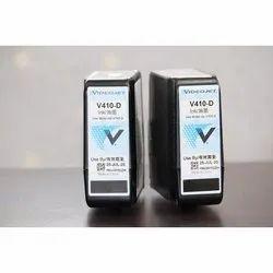Videojet V410-D Printer Ink