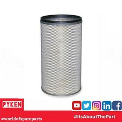 Bharatbenz Air Filter