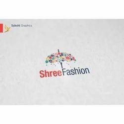Business Card Logo Printing Service