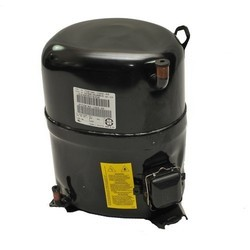 Air Conditioner Compressor At Rs 6500 Piece Air Conditioning Compressors Id 18537749248
