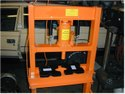 H Type Hydraulic Presses