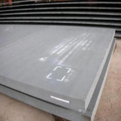 Alloy Steel Plates Sa387 Gr11 Cl2 Essar Jindal Uttam