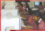 11th Standard Education Service