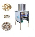 SOLUTION PACKAGING Garlic Shallot Peeler, Capacity: 100kg/H, Fx-128
