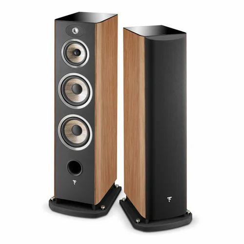 Focal Aria-948 Floor Standing Speaker
