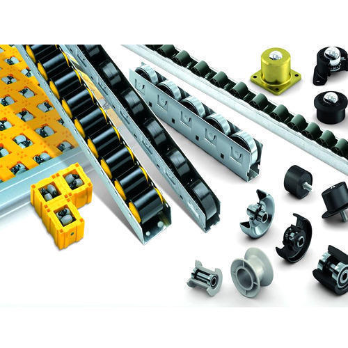 Conveyor Systems Accessories
