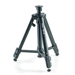 Leica TRI-70 Small and Handy Tripod