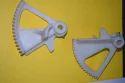 Plastic Molding Items