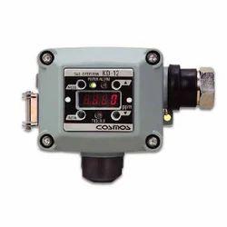 KD 12 Gas Transmitter