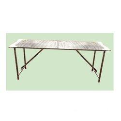 Folding Table LFT-654