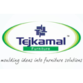 Tej Kamal Moulded Furniture Private Limited