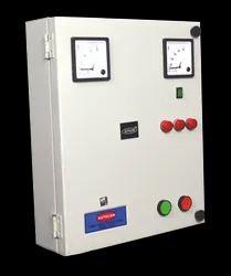 GSM Motor Mobile Starter, For Industrial